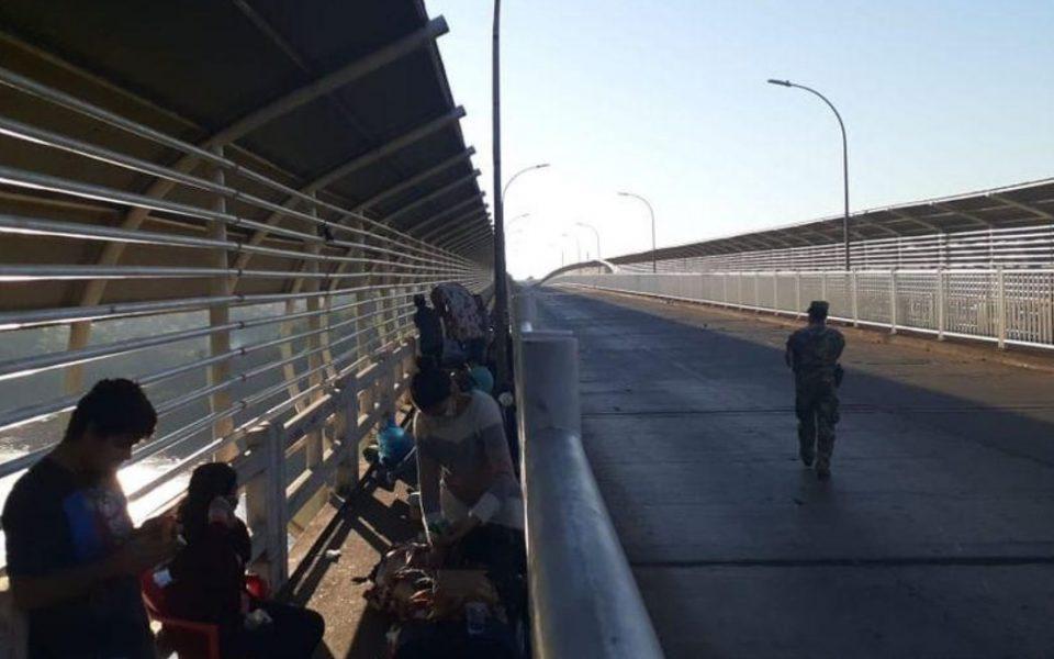 puente de la amistad compras frontera paraguay brasil negocios economia locales IP Py