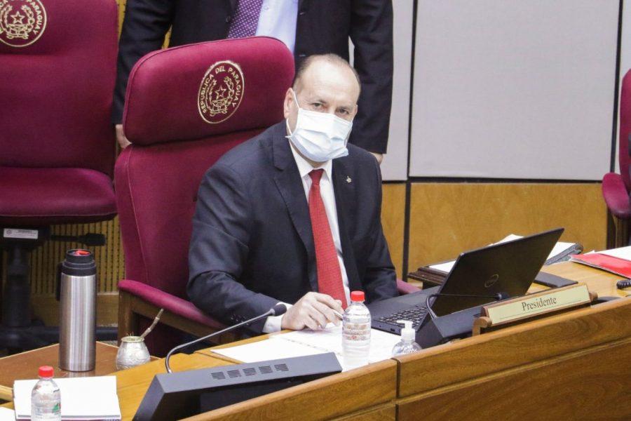 Operativo contra el EPP: responsables son convocados para dar explicaciones