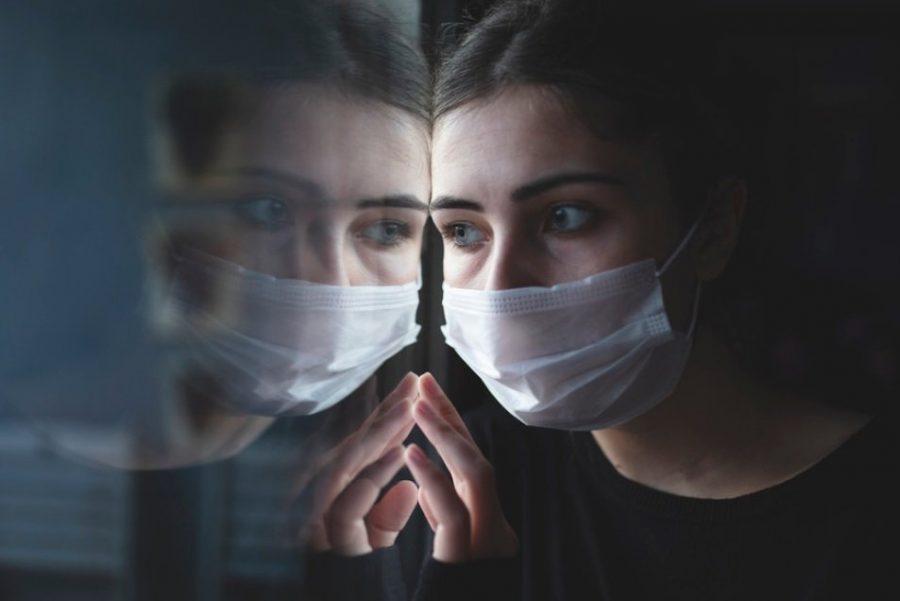 Remarcan importancia del cuidado de la salud mental en situaciones de pandemia