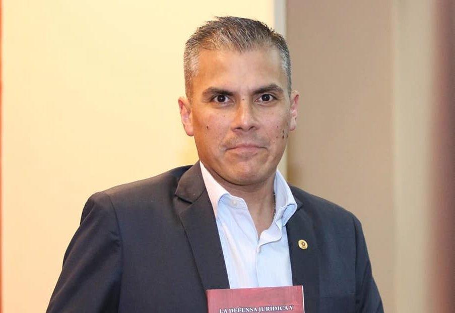 eduardo gonzalez abogado apoderado anr