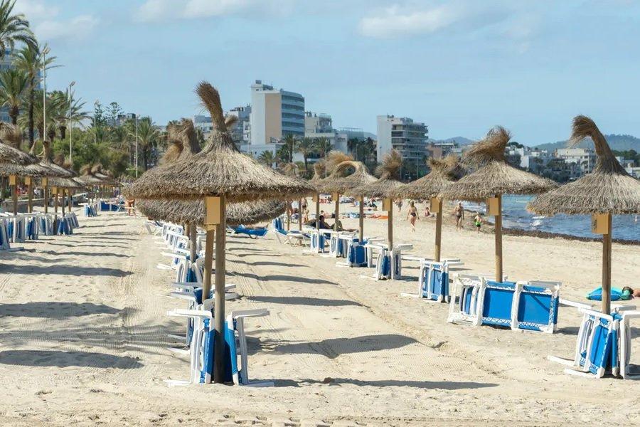turismo covid playa agencias de turismo viajes vuelos