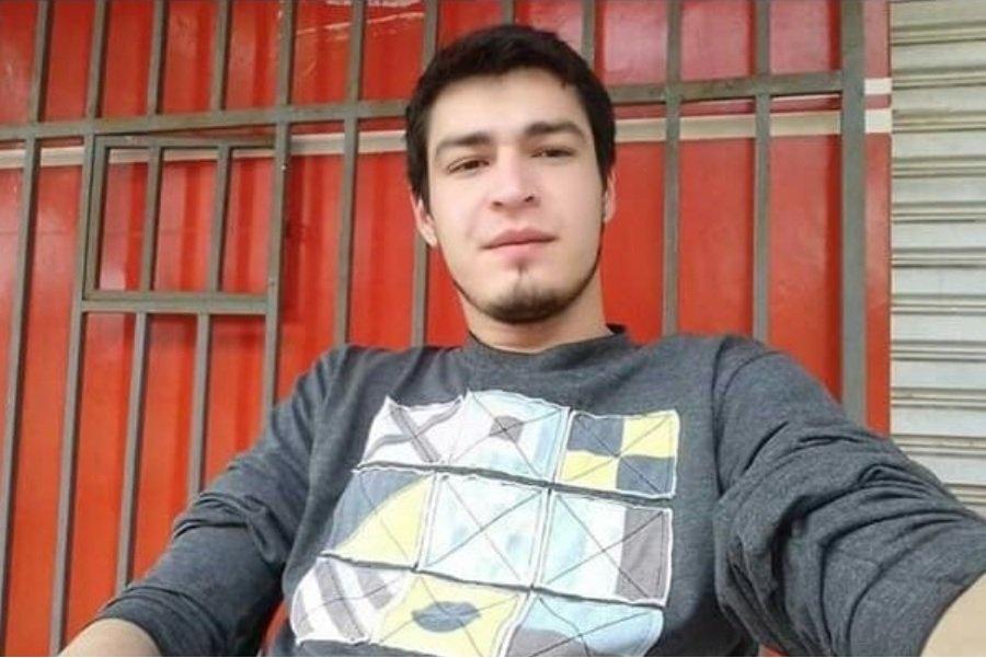 Jaime Bobadilla fue asesinado después de haber sido tomado como rehén en JL Mallorquin