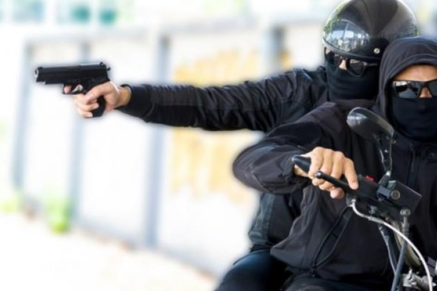 disparo arma homicidio asesinato sicario 06