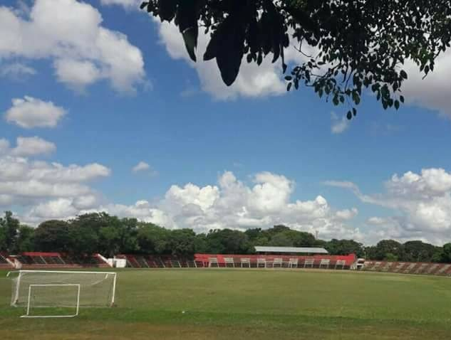 estadio club colegiales