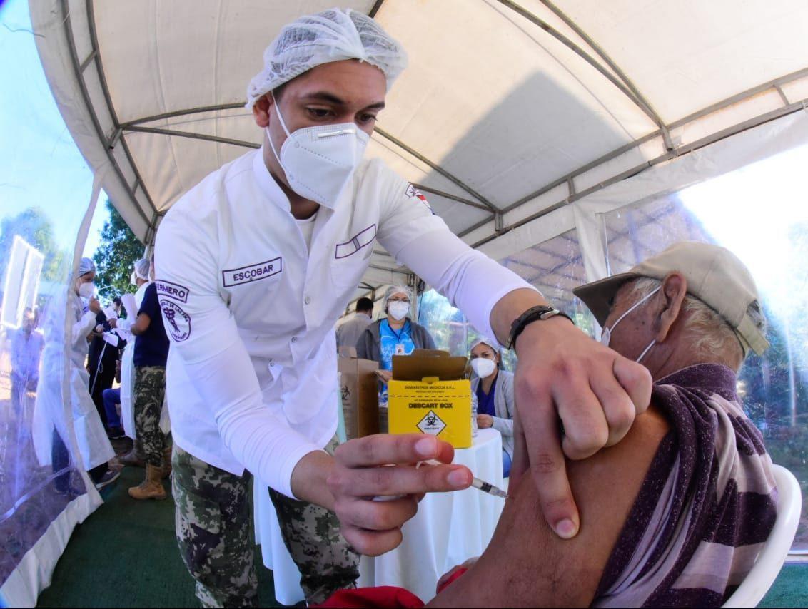vacunacion-adultos-mayores-ancianos- msp2