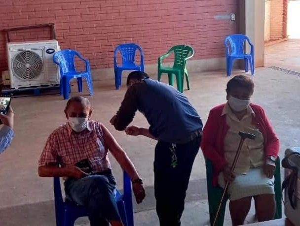 vacunacion adultos x decima region sanitaria covid