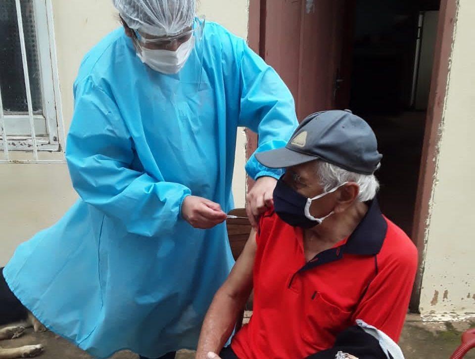 vacunacion covid mspbs a
