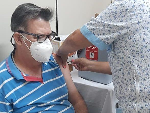 vacunacion covid mspbs b