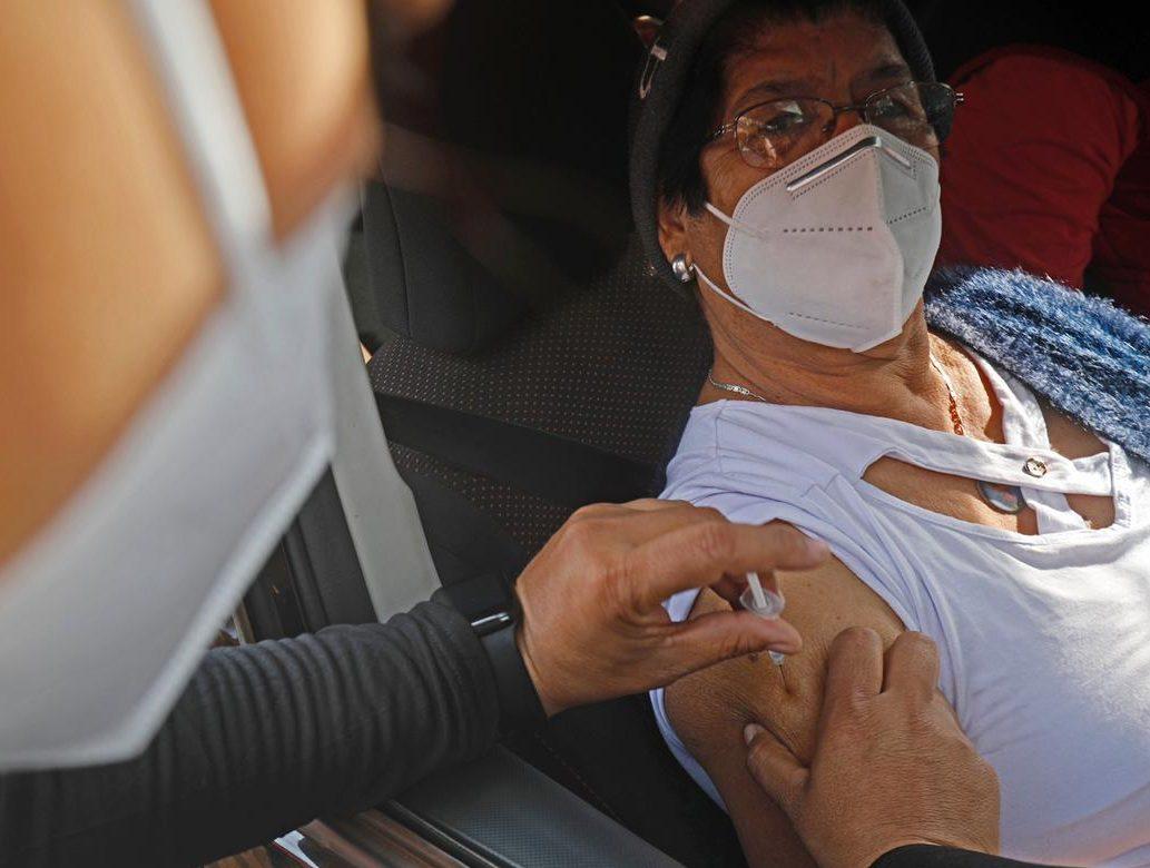 vacunacion covid paraguay 02