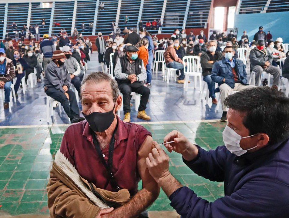vacunacion covid paraguay 04