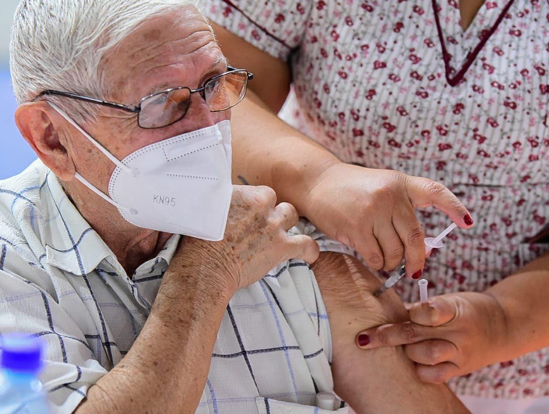 vacunacion covid paraguay 05